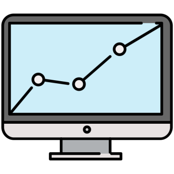 Technical Analysis is a key term of Forex Trading